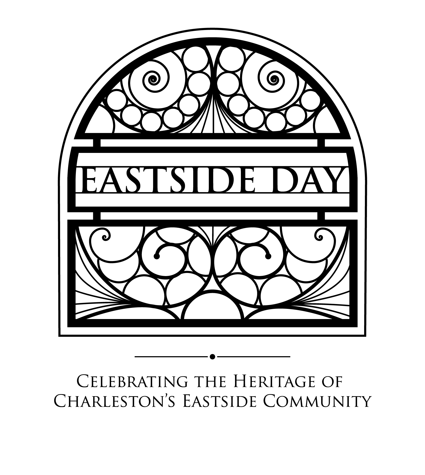 Eastside Day logo
