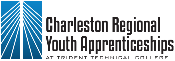 Charleston Regional Youth Apprenticeship Program