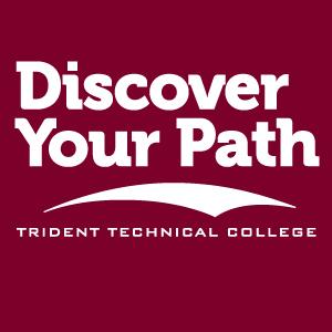 trident tech portal login