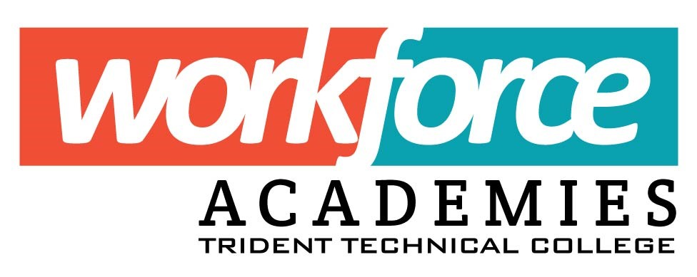 Workforce Academies TTC logo